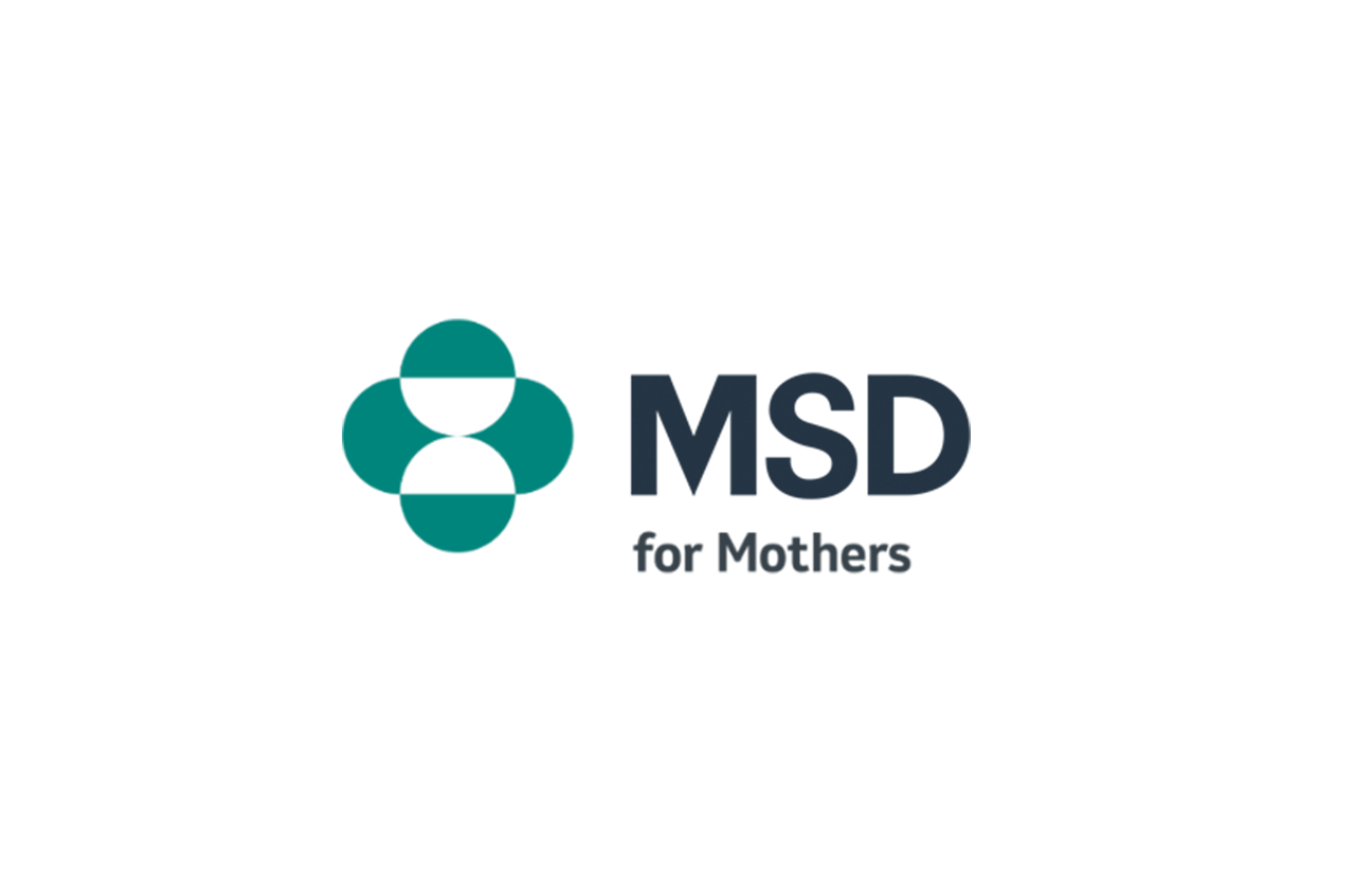 MSD for Mothers_01
