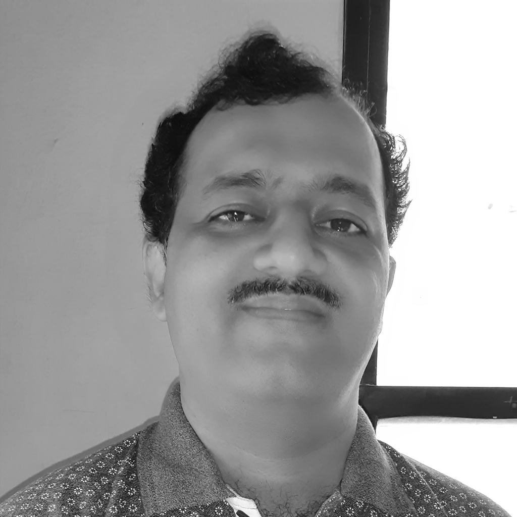 Anand Markale